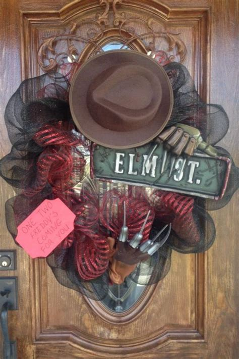 eric weiss  twitter awesome nightmare  elm