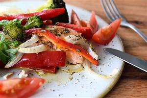 Lachs Mit Gemüse : folien lachs mit gem se aus dem backofen mit video lachfoodies fit gesund und gl cklich ~ Orissabook.com Haus und Dekorationen