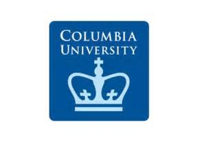 Image result for columbia university logo