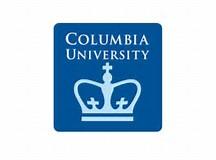 Image result for columbia university logo