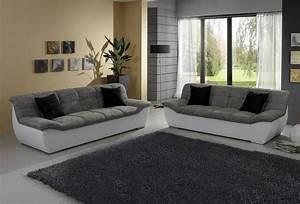 3 Sitzer Sofa Grau : set 2 sitzer 3 sitzer online kaufen otto ~ Bigdaddyawards.com Haus und Dekorationen