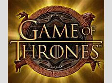 Play the Game of Thrones online pokie this December