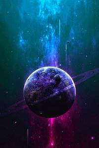 galaxy gif | Tumblr