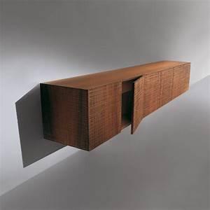 Sideboard Hängend Modern : tv lowboard holz h ngend neuesten design kollektionen f r die familien ~ Indierocktalk.com Haus und Dekorationen