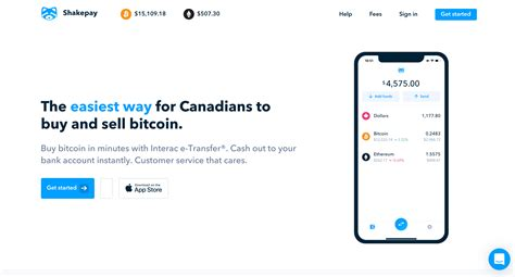 Here's a quick look at the best options in the uk Best Cryptocurrency Exchange Canada (2021)