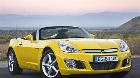 Opel Coupe by Opel Gt Coupe Concept Heading 2016 Geneva Motor Show