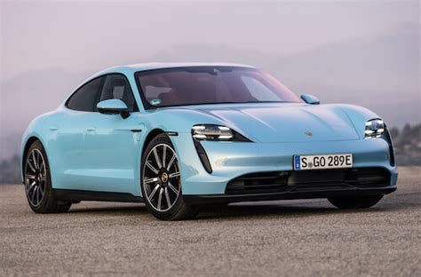 longest range electric cars   compare contrast