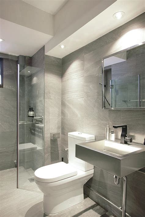 renovation   bathroom lighting  home