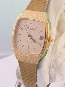 Retro Uhr Damen : bulova uhren ~ Markanthonyermac.com Haus und Dekorationen