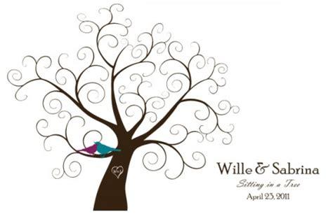 wedding printables  huge list  downloadable