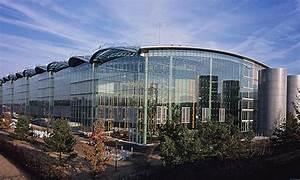 Lufthansa Aviation Center : lucrari proiecte benzi de etansare pentru tamplarie iso chemie poza 25 ~ Frokenaadalensverden.com Haus und Dekorationen