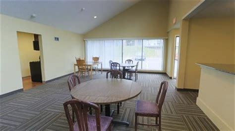 granite woods plymouth mn apartment finder