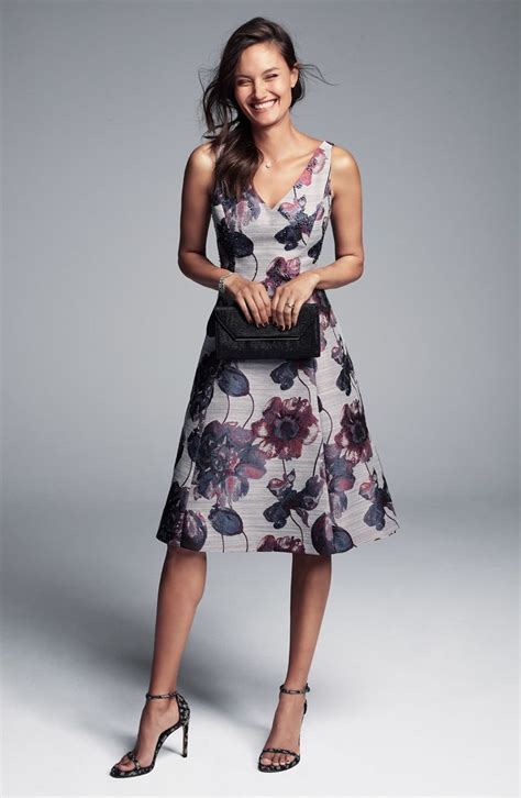 dresses for guests at a wedding best 25 dresses for wedding guests ideas on