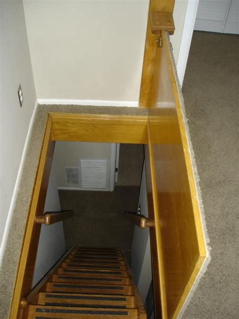 secret compartments hidden doors secure stashes stashvault