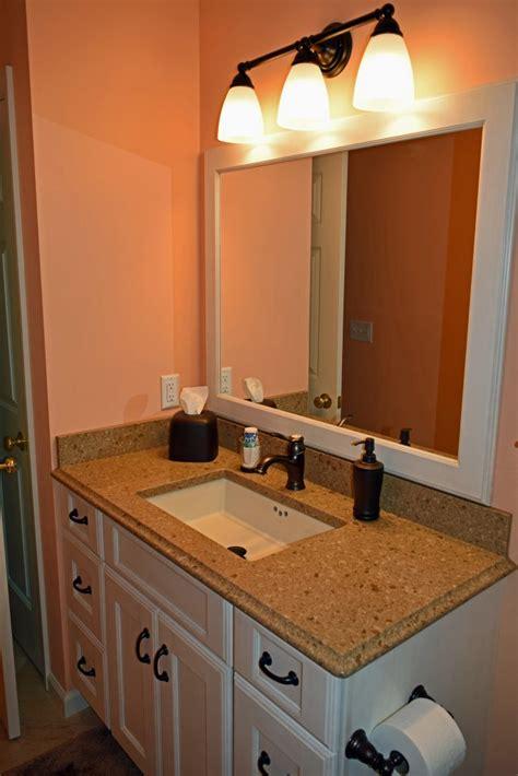 bathroom lancaster pa kitchen encounters
