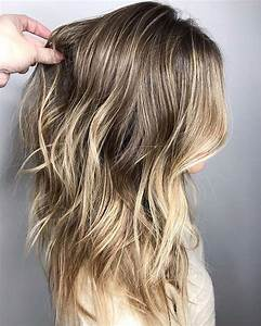 43 Dirty Blonde Hair Color Ideas for a Change-Up | StayGlam