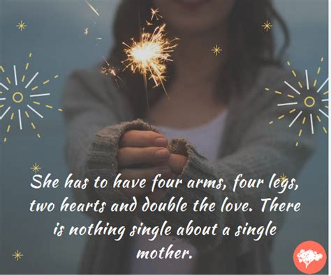 Top 10 Single Mom Quotes To Live By Indian Parenting