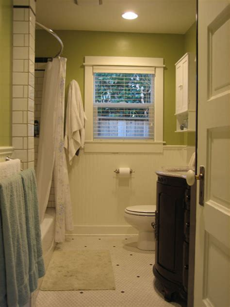 ideas for remodeling a small bathroom small bathroom ideas design bookmark 9416
