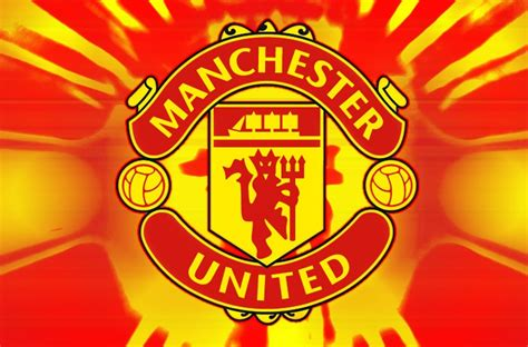 Manchester United Animated Wallpapers - manchester united animated wallpapers gallery