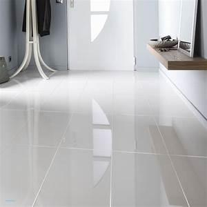 Resine Sol Blanc Brillant : peinture carrelage blanc brillant luxe carrelage sol blanc ~ Premium-room.com Idées de Décoration