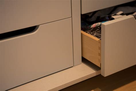 tiroir de cuisine sur mesure facade tiroir sur mesure veglix com les dernières