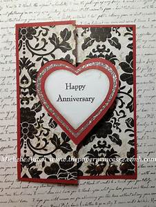 108 best images about handmade wedding card on pinterest With wedding cards using cricut cartridges