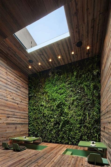 unique artificial grass indoor decorations