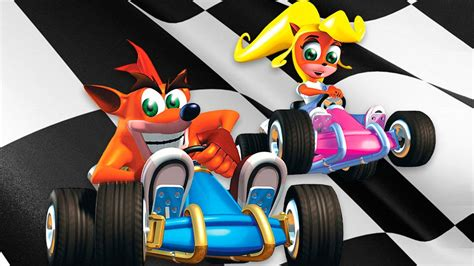 games ps1 racing arcade profanboy fun already published discover
