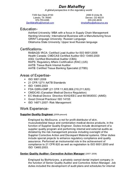Resume For Airlines Ticketing by Best Solutions Of Airline Customer Service Resume Business Best Dissertation