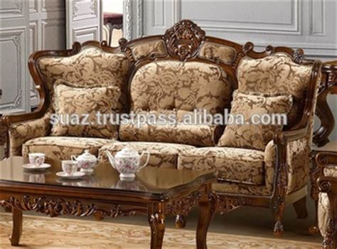Sofas Online Canada by Pakistan Handmade Furniture Sofa Set Traditional Pakistan
