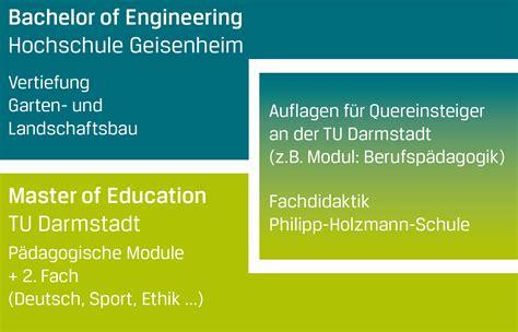 Ausbildung Garten Und Landschaftsbau Darmstadt by Berufsschullehrer In F 252 R Garten Und Landschaftsbau