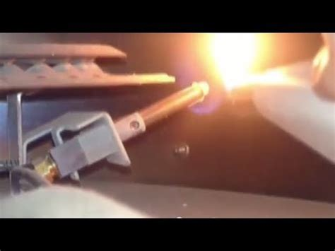 water gas light how to relight a gas water heater pilot light roto