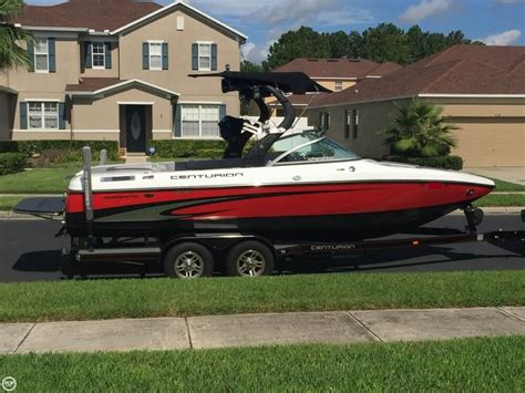 Centurion Boats For Sale Seattle by Used Bowrider Centurion Boats For Sale Boats