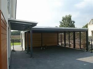 Haus Mit Doppelcarport : carports tischlerei und holzbau h ser ~ Articles-book.com Haus und Dekorationen
