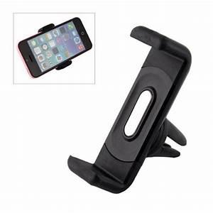 Attache Portable Voiture : porte portable voiture u car 33 ~ Nature-et-papiers.com Idées de Décoration