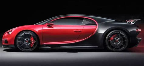 Bugatti chiron is a france car manufactured in molsheim by french automobile manufacturer. 2018 Geneva Motor Show: Bugatti Chiron Sport revealed after an exorbitant weight-loss diet ...