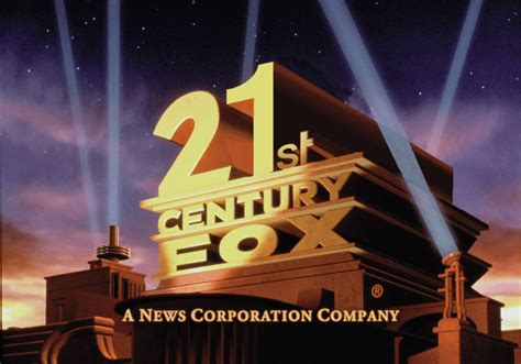 disney  acquire st century fox making