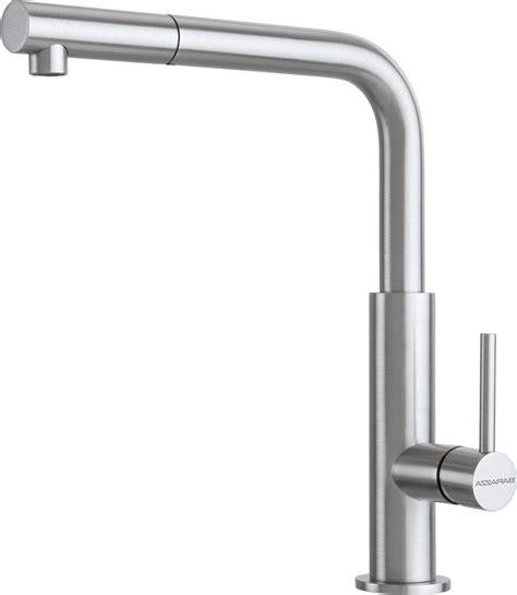 doccia rubinetto rubinetto miscelatore officina doccia barazza srl
