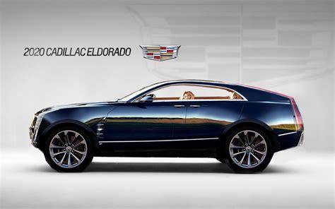 Future Cadillac Escalade by Future Cadillac Escalade 2015 Upcomingcarshq