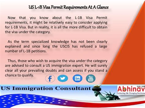 Us L-1b Visa Permit Requirements At A Glance Sunbeam Heated Blanket Blinking Ff Cooling Fever Icu When Can Baby Start Sleeping With Blankets Super King Electric Ireland My Infant Sleep Recipe For Pigs In Brown Sugar Red And White Gingham Picnic Michael Jackson Son Now