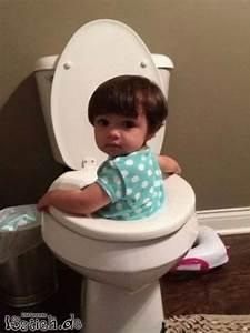 Was Ist Eine Toilette : auf die toilette gehen bild ~ Whattoseeinmadrid.com Haus und Dekorationen