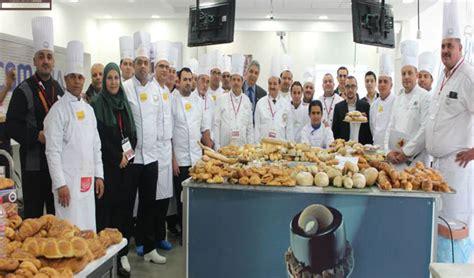 association cuisine la tunisie sera présente à la coupe d 39 afrique de la