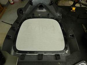 Rx8 Door Removal  U0026 Body And Frame U003e Doors Hood And