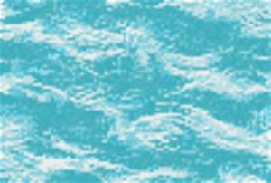 Water animated gifs and moving clip art image - Clip Art ...