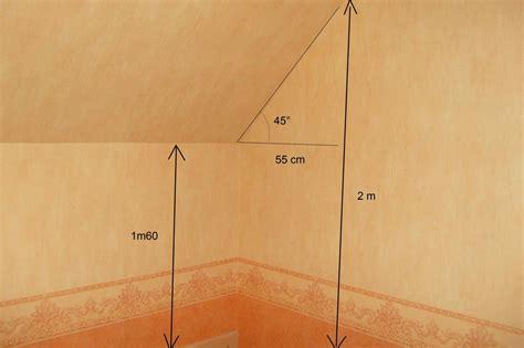 comment amenager un placard de chambre 6 amenager loft sous combles 224 rueil malmaison nancy lertloy com