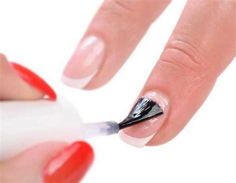Праймер кислотный и бескислотный в чем разница какой лучше для гельлака чем отличается дегидратор для ногтей отличие