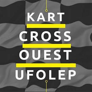 Kart Cross Ouest : for sale after kouvola race kamikaz 2 planet kart cross facebook ~ Medecine-chirurgie-esthetiques.com Avis de Voitures
