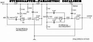 10 Band Graphic Equalizer Circuit Diagrams Hp Photosmart