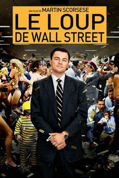 regarder the wolf of wall street en ligne regarder tout les films en streaming gratuitement regarder et telecharger film chouf streaming gratuit et