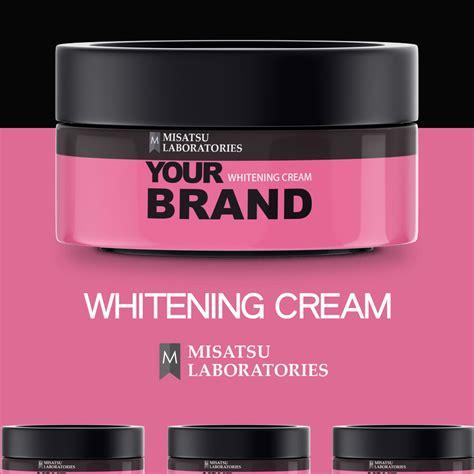 goji cream nederland number the revolutionary pharmacy